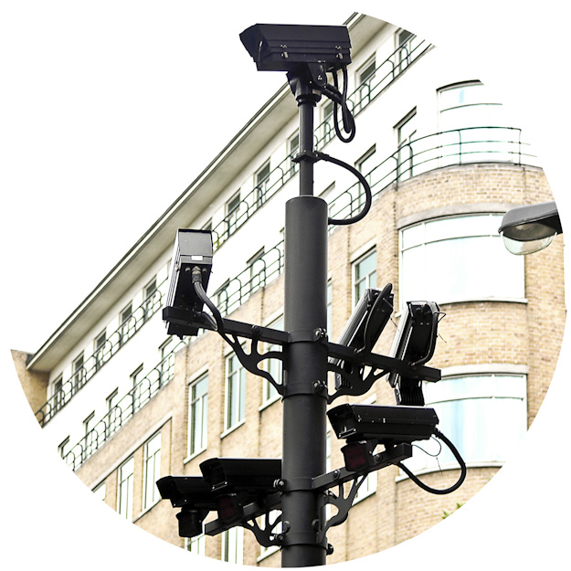 11art-and-surveillance-2006