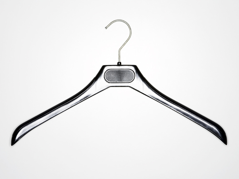 11dads-hangers