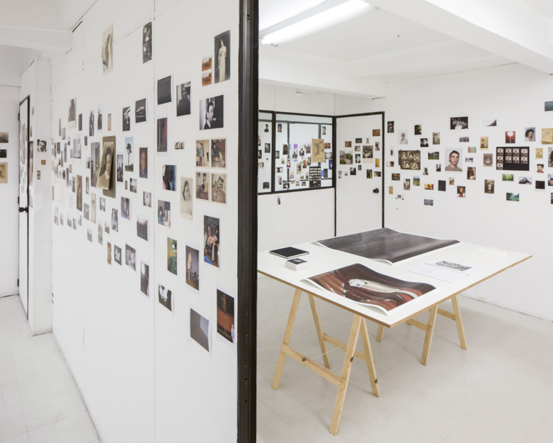 12its-all-related-2015_installation-view