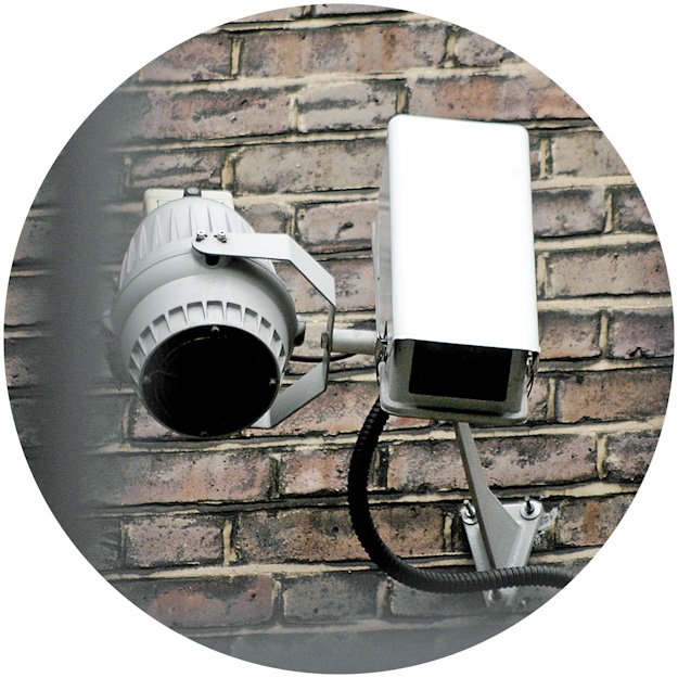 13art-and-surveillance-2006