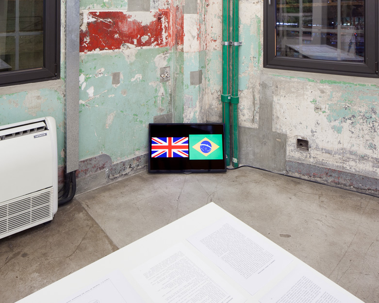 13immigrant-2013-2015_installation-view