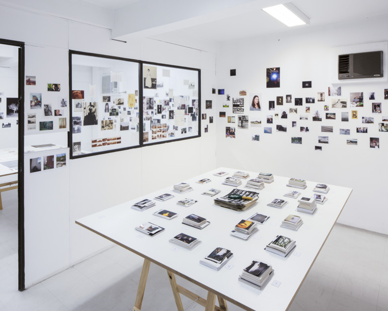 15its-all-related-2015_installation-view