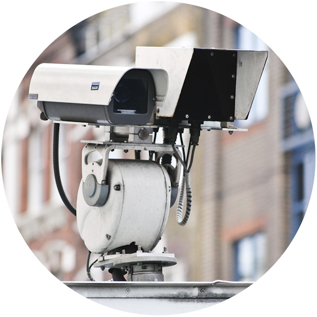 19art-and-surveillance-2006