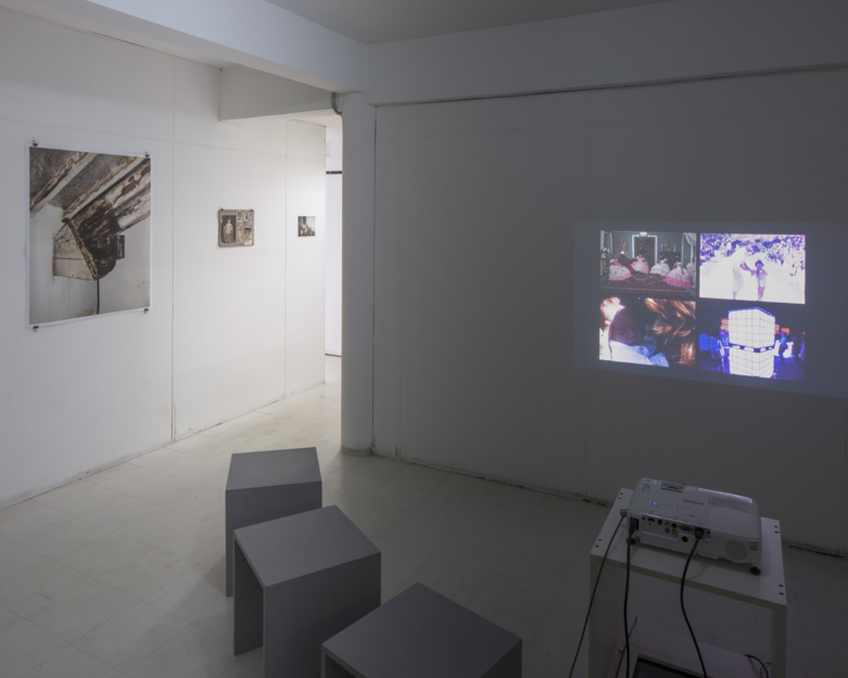 1its-all-related-2015_installation-view