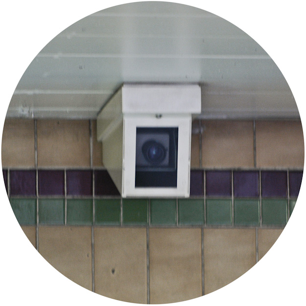 20art-and-surveillance-2006