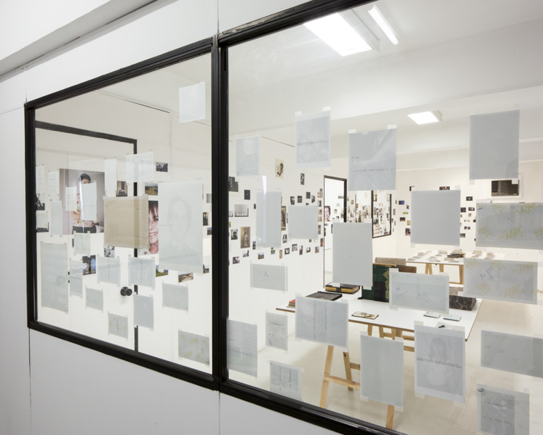 21its-all-related-2015_installation-view
