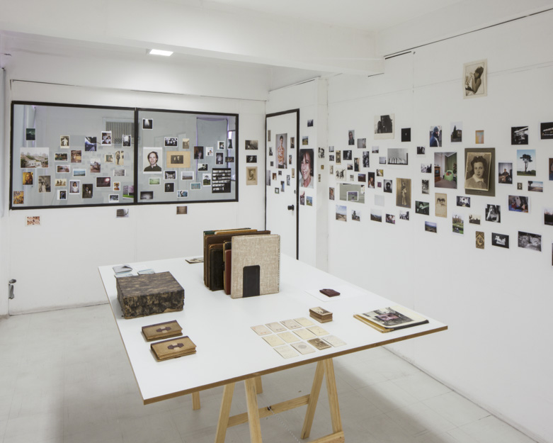 22its-all-related-2015_installation-view