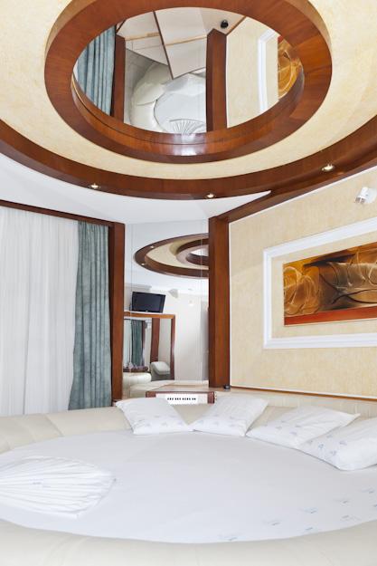 25love-hotels-2010_photographs