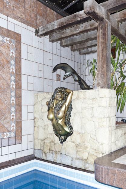 29love-hotels-2010_photographs
