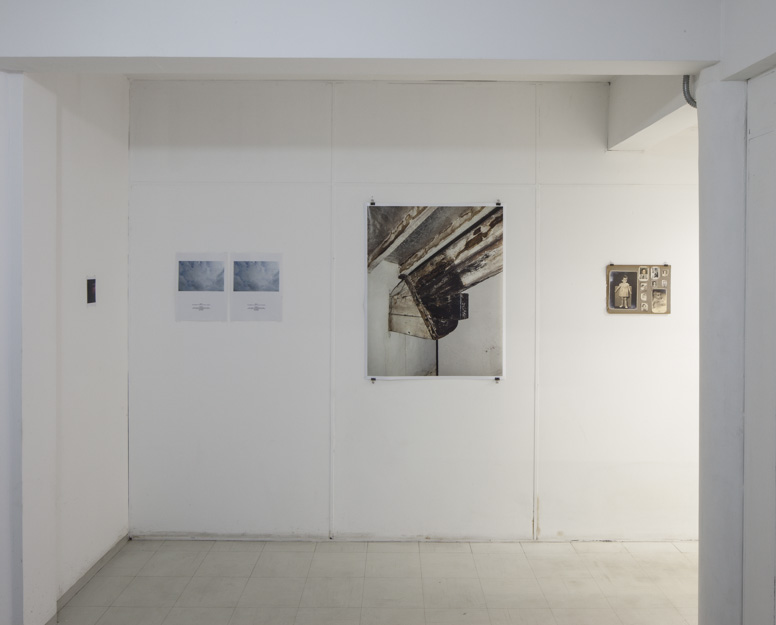 2its-all-related-2015_installation-view