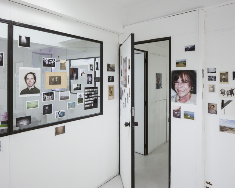 31its-all-related-2015_installation-view