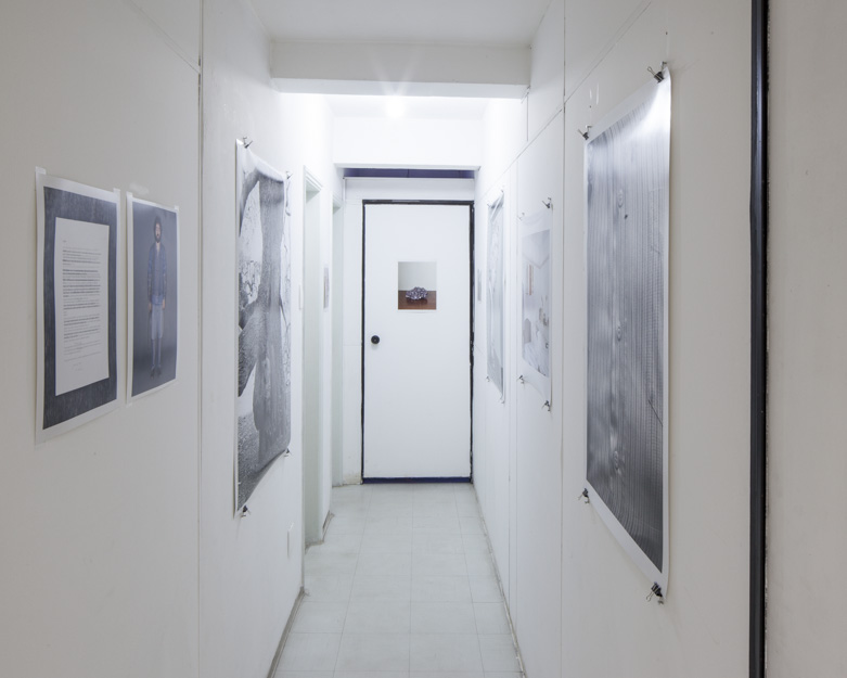 32its-all-related-2015_installation-view