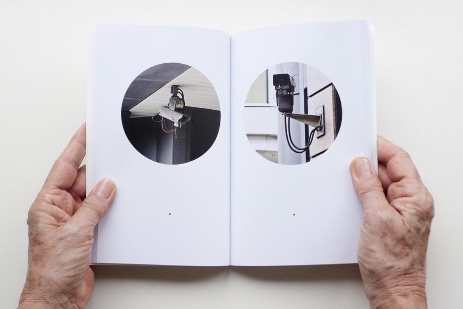 3art-and-surveillance-2012