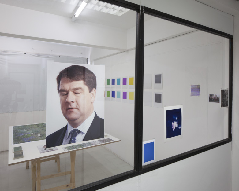 3its-all-related-2015_installation-view