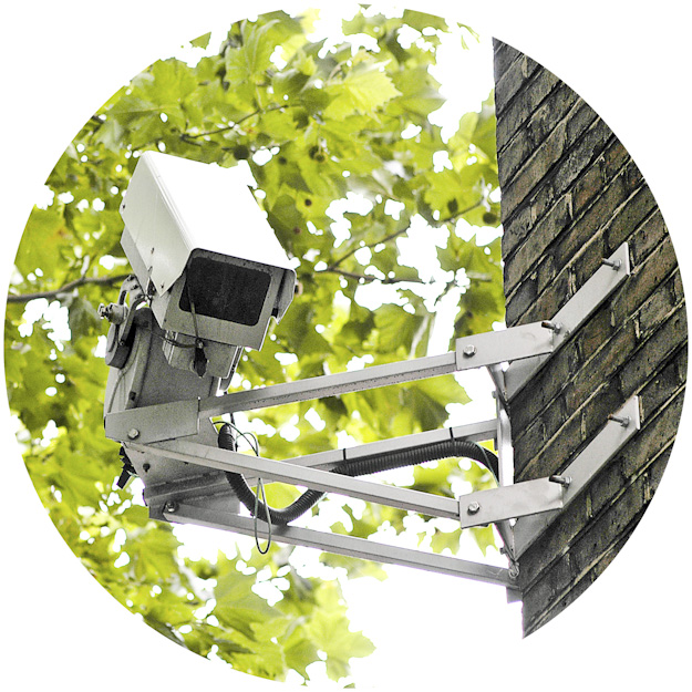 4art-and-surveillance-2006