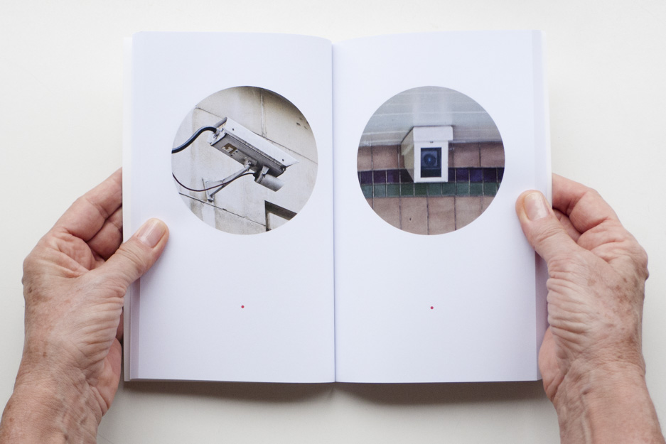 4art-and-surveillance-2012