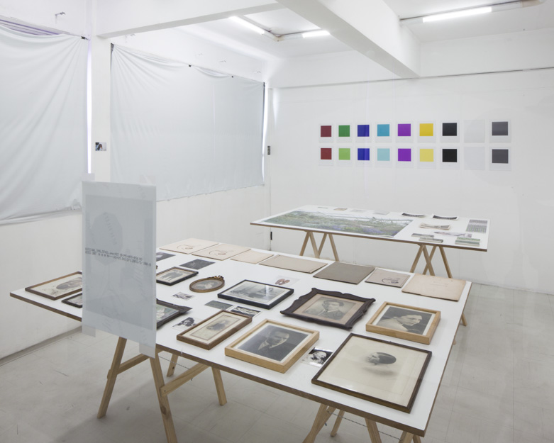 4its-all-related-2015_installation-view