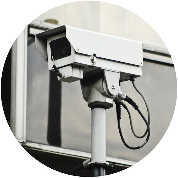 5art-and-surveillance-2006