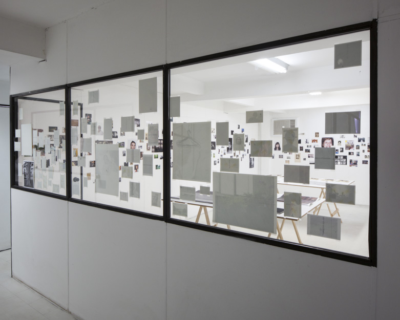 5its-all-related-2015_installation-view