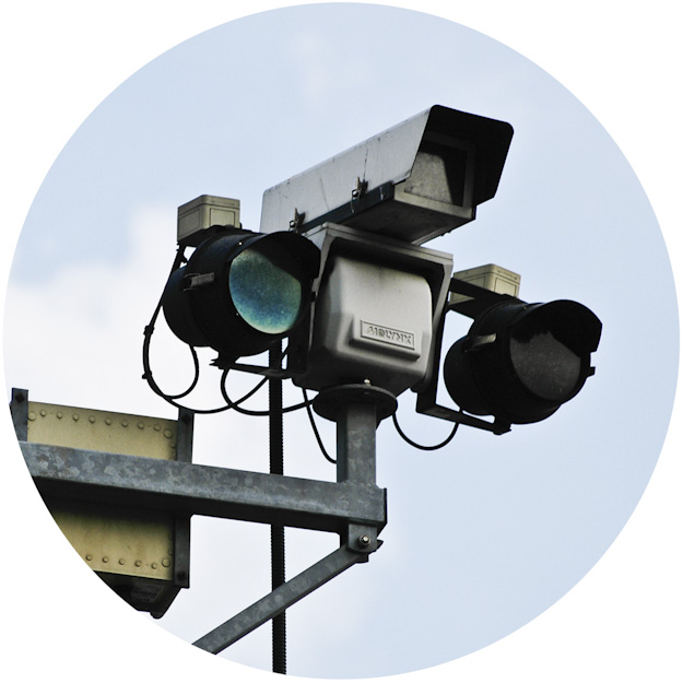 6art-and-surveillance-2006