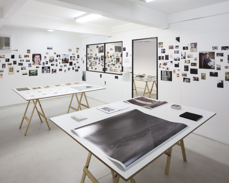 6its-all-related-2015_installation-view