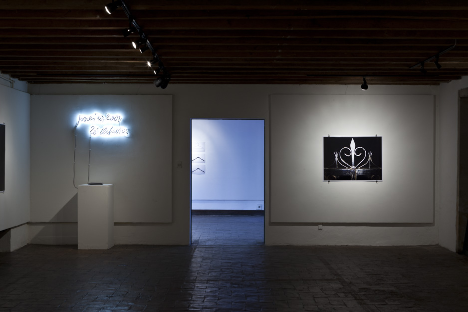 7dads-suicide-2007-2011_installation-view