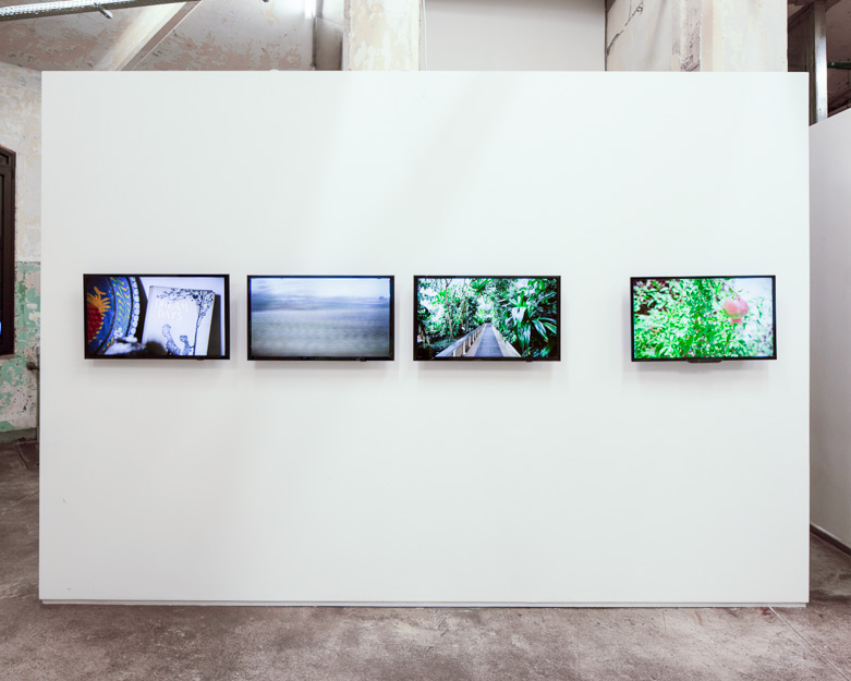 7immigrant-2013-2015_installation-view