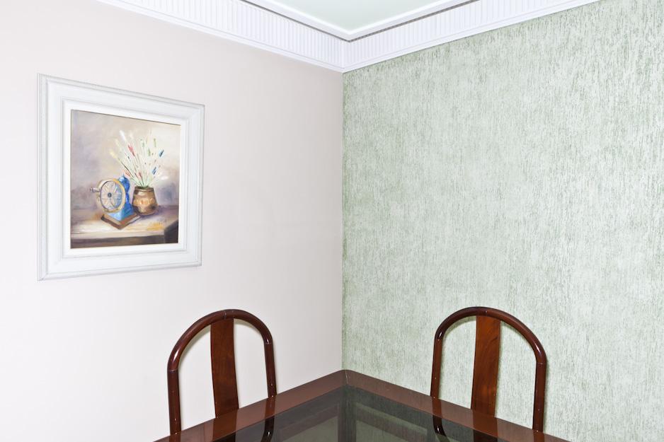 8love-hotels-2010_photographs