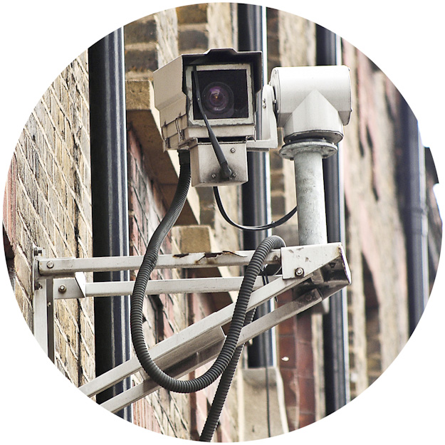 9art-and-surveillance-2006